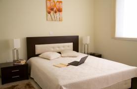 Элитная 2-Спальная Квартира в Туристической зоне - 41