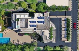 Новая 2-Спальная Квартира в Современном Комплексе возле Моря - 30