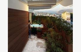 Новая 2-Спальная Квартира в Современном Комплексе возле Моря - 28