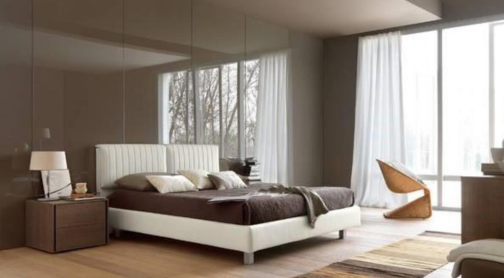Современная Элитная 5-Спальная Вилла недалеко от Моря - 10