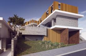 Эксклюзивная 4-Спальная Вилла с Великолепными Видами в Районе Гермасойя - 13