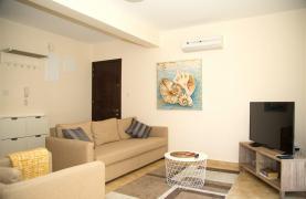 Frida Court. Уютная 2-Спальная Квартира 101 в Районе Potamos Germasogeia - 16