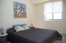Frida Court. Уютная 2-Спальная Квартира 101 в Районе Potamos Germasogeia - 23