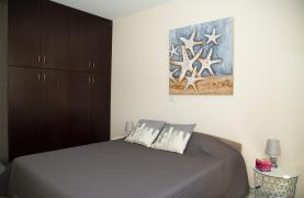 Frida Court. Уютная 2-Спальная Квартира 101 в Районе Potamos Germasogeia - 24