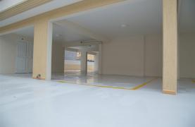 Frida Court. Уютная 2-Спальная Квартира 101 в Районе Potamos Germasogeia - 30