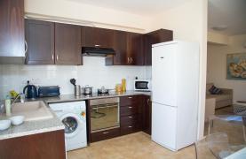Frida Court. Уютная 2-Спальная Квартира 101 в Районе Potamos Germasogeia - 20
