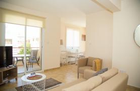 Frida Court. Уютная 2-Спальная Квартира 101 в Районе Potamos Germasogeia - 17