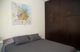Frida Court. Уютная 2-Спальная Квартира 101 в Районе Potamos Germasogeia - 21