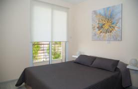 Frida Court. Уютная 2-Спальная Квартира 101 в Районе Potamos Germasogeia - 22