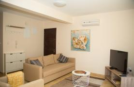 Frida Court. Уютная 2-Спальная Квартира 101 в Районе Potamos Germasogeia - 18