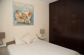 Frida Court. Уютная 2-Спальная Квартира 201 в Районе Potamos Germasogeia - 33