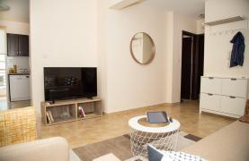 Frida Court. Уютная 2-Спальная Квартира 201 в Районе Potamos Germasogeia - 28