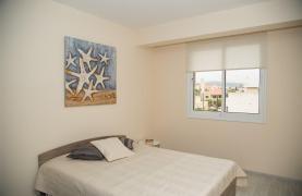 Frida Court. Уютная 2-Спальная Квартира 201 в Районе Potamos Germasogeia - 30