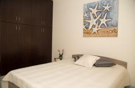 Frida Court. Уютная 2-Спальная Квартира 201 в Районе Potamos Germasogeia - 31