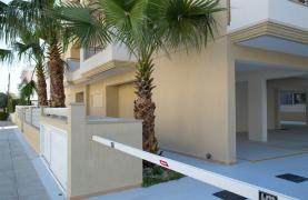 Frida Court. Уютная 2-Спальная Квартира 201 в Районе Potamos Germasogeia - 44
