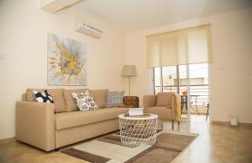 Frida Court. Уютная 2-Спальная Квартира 201 в Районе Potamos Germasogeia - 24