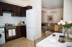 Frida Court. Уютная 2-Спальная Квартира 201 в Районе Potamos Germasogeia - 27