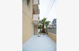 Frida Court. Уютная 2-Спальная Квартира 201 в Районе Potamos Germasogeia - 38