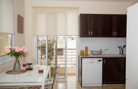 Frida Court. Уютная 2-Спальная Квартира 201 в Районе Potamos Germasogeia - 26