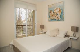 Frida Court. Уютная 2-Спальная Квартира 201 в Районе Potamos Germasogeia - 32