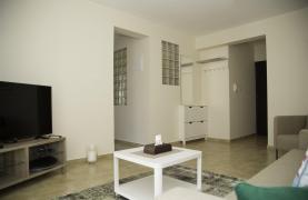 Frida Court. Уютная Просторная Односпальная Квартира 103 в Районе Potamos Germasogeia - 17
