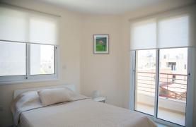 Frida Court. Уютная Просторная Односпальная Квартира 103 в Районе Potamos Germasogeia - 20