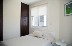 Frida Court. Уютная Просторная Односпальная Квартира 103 в Районе Potamos Germasogeia - 21