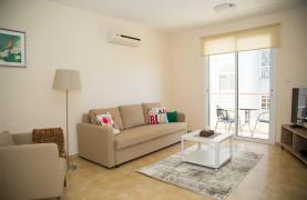 Frida Court. Уютная Просторная Односпальная Квартира 203 в Районе Potamos Germasogeia - 15