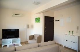 Frida Court. Уютная Просторная Односпальная Квартира 104 в Районе Potamos Germasogeia - 24