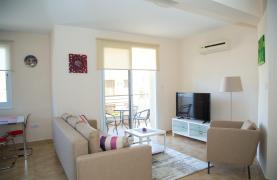 Frida Court. Уютная Просторная Односпальная Квартира 204 в Районе Potamos Germasogeia - 18