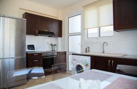 Frida Court. Уютная Просторная Односпальная Квартира 204 в Районе Potamos Germasogeia - 22