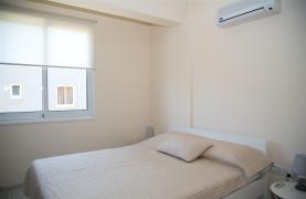 Frida Court. Уютная Просторная Односпальная Квартира 204 в Районе Potamos Germasogeia - 25