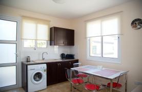 Frida Court. Уютная Просторная Односпальная Квартира 204 в Районе Potamos Germasogeia - 20