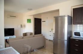 Frida Court. Уютная Просторная Односпальная Квартира 204 в Районе Potamos Germasogeia - 23