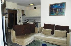 Односпальная Квартира возле Моря в Районе Agios Tychonas - 22