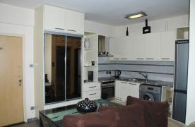Односпальная Квартира возле Моря в Районе Agios Tychonas - 19
