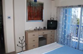 Односпальная Квартира возле Моря в Районе Agios Tychonas - 27