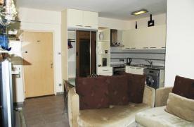 Односпальная Квартира возле Моря в Районе Agios Tychonas - 18