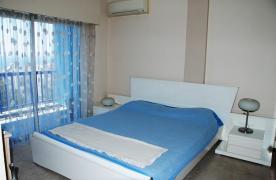 Односпальная Квартира возле Моря в Районе Agios Tychonas - 28
