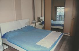 Односпальная Квартира возле Моря в Районе Agios Tychonas - 26