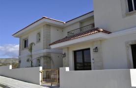 2-Спальная Квартира с Красивыми Видами в Районе Agios Athanasios - 16