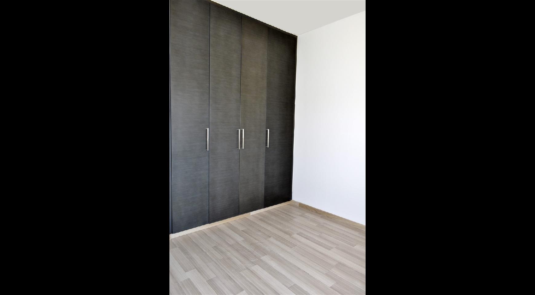 2-Спальная Квартира с Красивыми Видами в Районе Agios Athanasios - 13