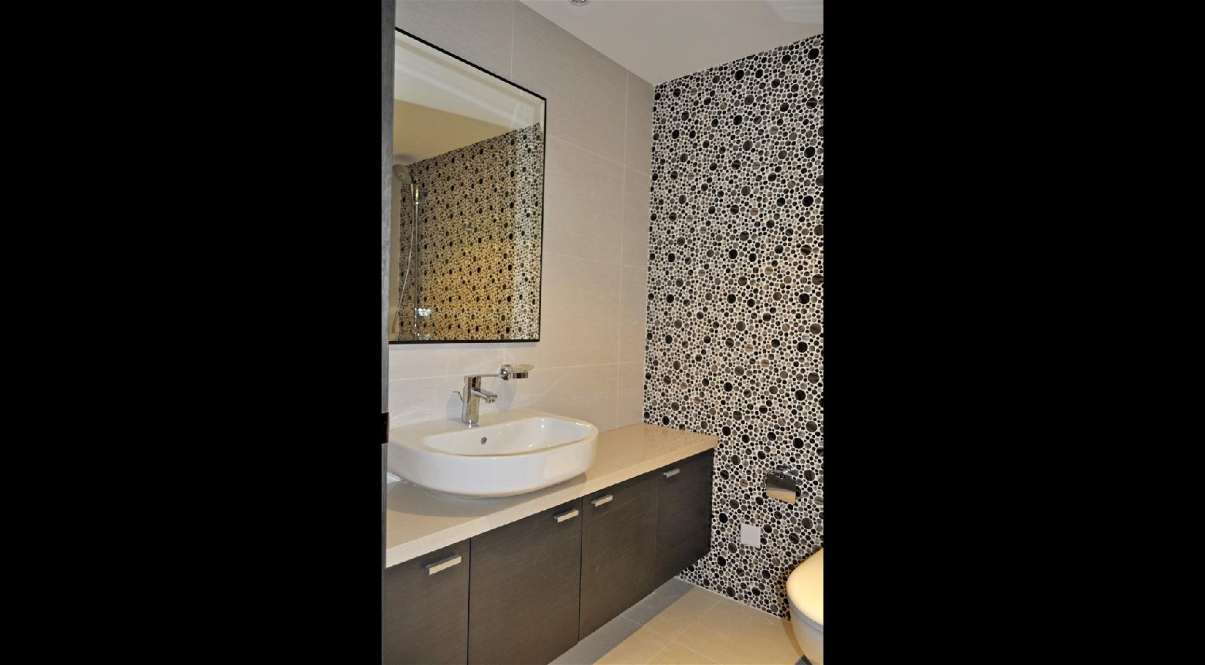2-Спальная Квартира с Красивыми Видами в Районе Agios Athanasios - 15