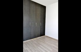 2-Спальная Квартира с Красивыми Видами в Районе Agios Athanasios - 30