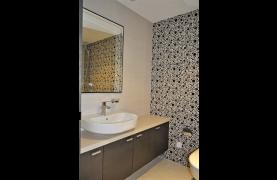 2-Спальная Квартира с Красивыми Видами в Районе Agios Athanasios - 32