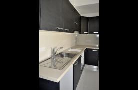 2-Спальная Квартира с Красивыми Видами в Районе Agios Athanasios - 29