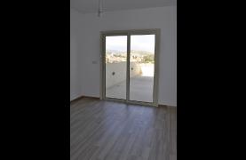 2-Спальная Квартира с Красивыми Видами в Районе Agios Athanasios - 31