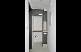 2-Спальная Квартира с Красивыми Видами в Районе Agios Athanasios - 33