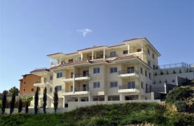 2-Спальная Квартира с Красивыми Видами в Районе Agios Athanasios - 18