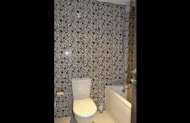 2-Спальная Квартира с Красивыми Видами в Районе Agios Athanasios - 34